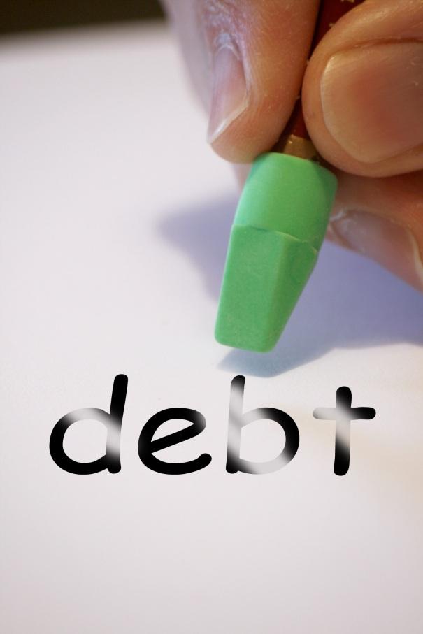 debt-1157824